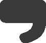 Sprekend Anja logo
